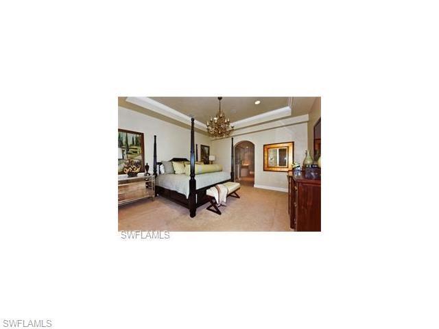 16653 Toscana Cir #702, Naples, FL 34110 (MLS #216025044) :: The New Home Spot, Inc.