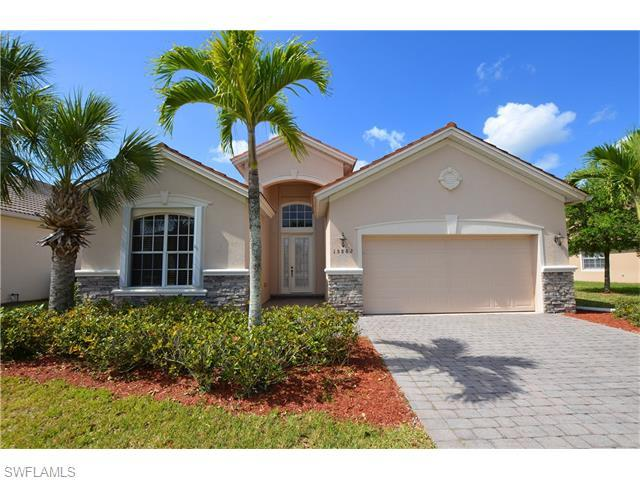 15882 Delasol Ln, Naples, FL 34110 (MLS #216025289) :: The New Home Spot, Inc.