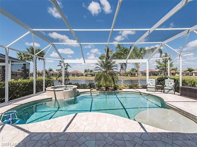 8622 Veronawalk Cir, Naples, FL 34114 (#216025739) :: Homes and Land Brokers, Inc