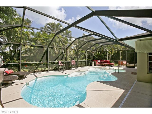 1224 Fruitland Ave, Marco Island, FL 34145 (#216026147) :: Homes and Land Brokers, Inc