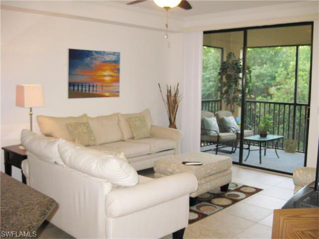 12955 Positano Cir #206, Naples, FL 34105 (#216026393) :: Homes and Land Brokers, Inc