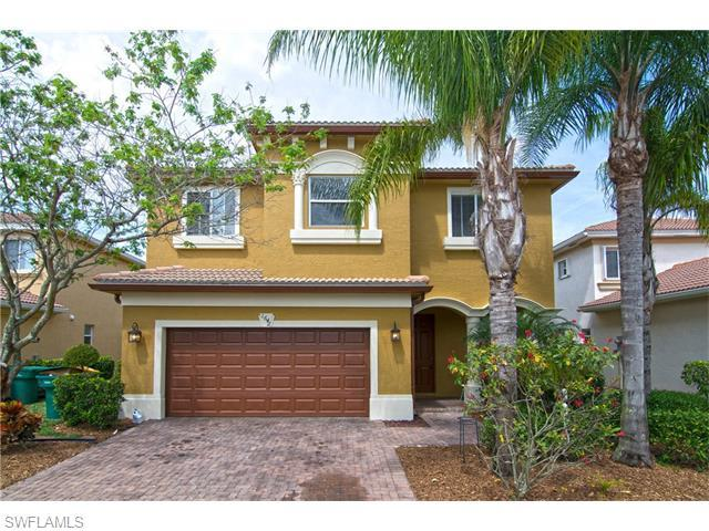 1642 Birdie Dr, Naples, FL 34120 (MLS #216026547) :: The New Home Spot, Inc.