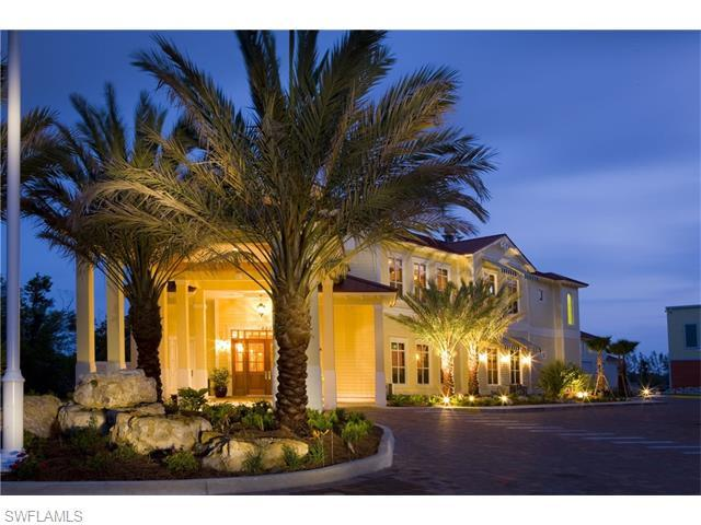477 North Dr B-L2-4, Naples, FL 34104 (#216026898) :: Homes and Land Brokers, Inc