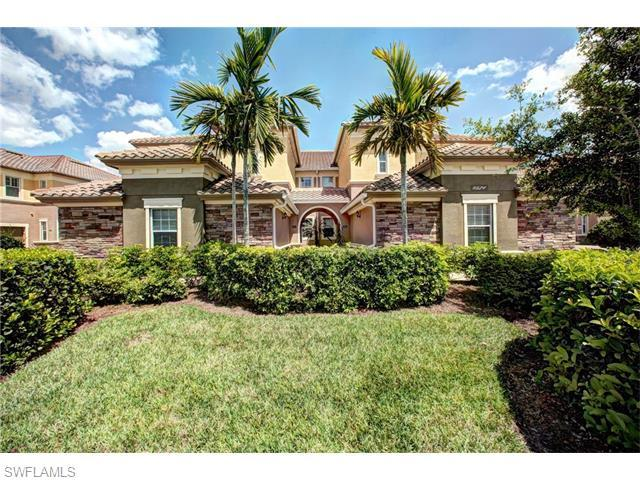 9524 Ironstone Ter N 6-101, Naples, FL 34120 (MLS #216027092) :: The New Home Spot, Inc.