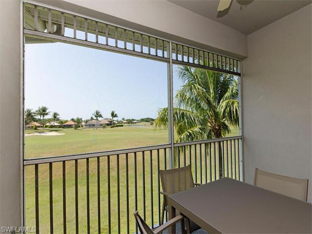 7905 Mahogany Run Ln #1325, Naples, FL 34113 (#216027109) :: Homes and Land Brokers, Inc