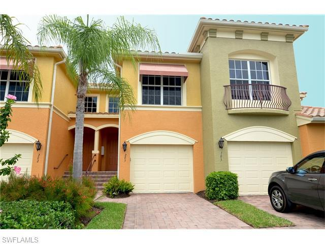 12085 Via Siena Ct #203, Bonita Springs, FL 34135 (#216027353) :: Homes and Land Brokers, Inc