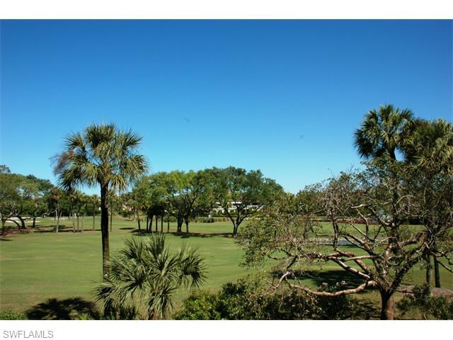 828 Hideaway Cir E, Marco Island, FL 34145 (#216027508) :: Homes and Land Brokers, Inc