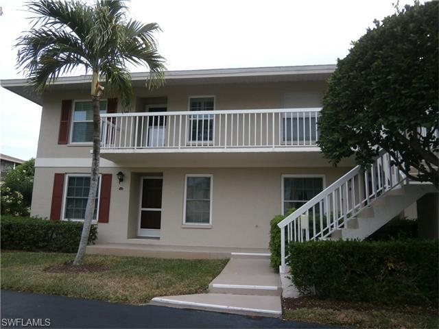 855 Elkhorn Ct #516, Marco Island, FL 34145 (#216027577) :: Homes and Land Brokers, Inc