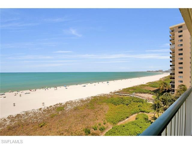 900 S Collier Blvd #605, Marco Island, FL 34145 (MLS #216027697) :: The New Home Spot, Inc.