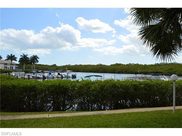 194 Newport Dr #902, Naples, FL 34114 (#216027743) :: Homes and Land Brokers, Inc