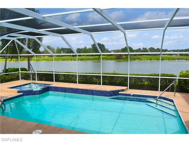 5820 Cloudstone Ct, Naples, FL 34119 (#216027969) :: Homes and Land Brokers, Inc