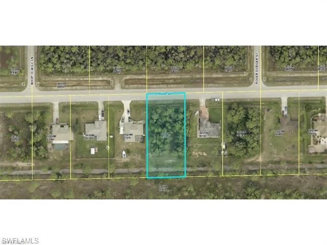 10660 Strike Ln, Bonita Springs, FL 34135 (MLS #216028658) :: The New Home Spot, Inc.