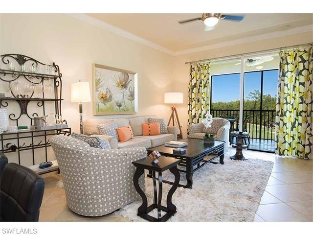 10329 Heritage Bay Blvd #1643, Naples, FL 34120 (#216028844) :: Homes and Land Brokers, Inc