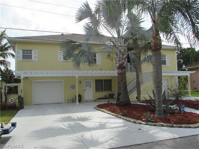 27264 Patrick St, Bonita Springs, FL 34135 (MLS #216028994) :: The New Home Spot, Inc.