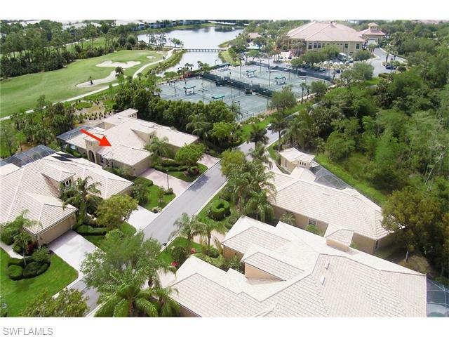 20137 Saraceno Dr, Estero, FL 33928 (#216029012) :: Homes and Land Brokers, Inc