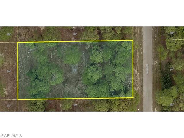 1117 Prospect Ave, Lehigh Acres, FL 33972 (#216029013) :: Homes and Land Brokers, Inc