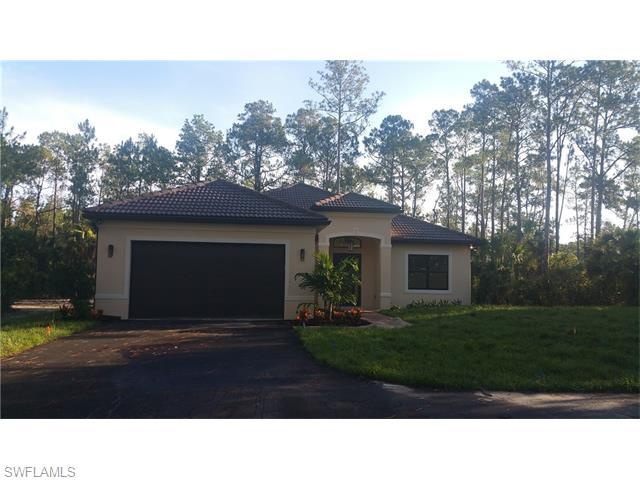 617 10th Ave NE, Naples, FL 34120 (#216029148) :: Homes and Land Brokers, Inc