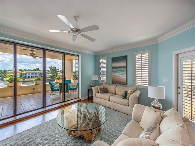 4400 Gulf Shore Blvd N #404, Naples, FL 34103 (#216030012) :: Homes and Land Brokers, Inc