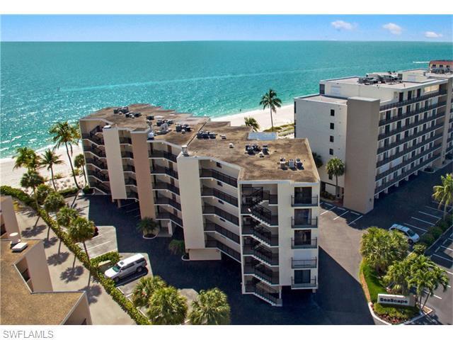 25820 Hickory Blvd #501, Bonita Springs, FL 34134 (#216030130) :: Homes and Land Brokers, Inc