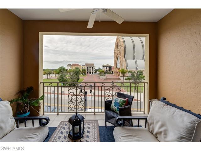 5080 Annunciation Cir #1205, AVE MARIA, FL 34142 (MLS #216030249) :: The New Home Spot, Inc.
