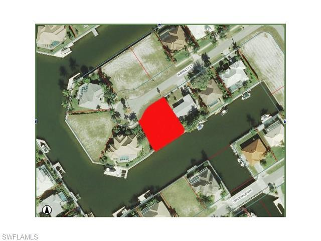 1017 Admiralty Ct, Marco Island, FL 34145 (#216030289) :: Homes and Land Brokers, Inc
