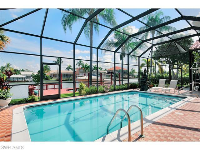 383 Seabee Ave, Naples, FL 34108 (MLS #216030587) :: The New Home Spot, Inc.