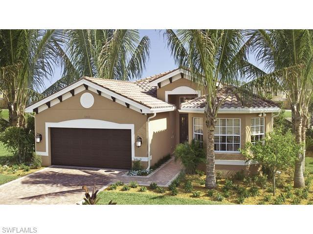 3295 Pacific Dr, Naples, FL 34119 (MLS #216030739) :: The New Home Spot, Inc.