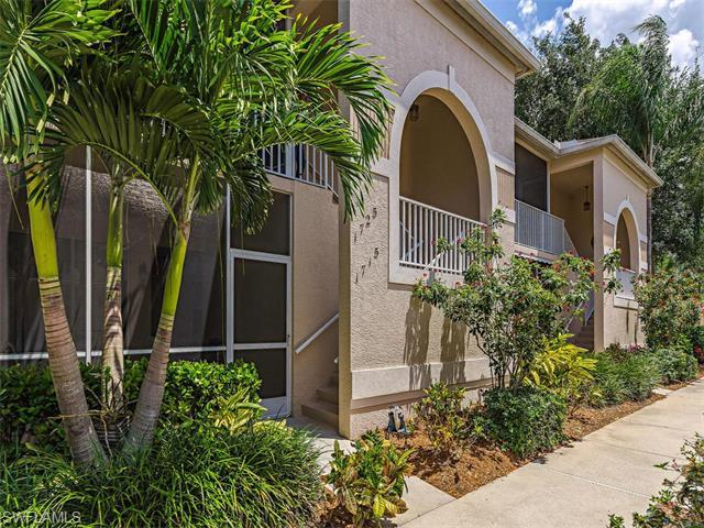 8365 Heritage Links Ct #1725, Naples, FL 34112 (MLS #216030941) :: The New Home Spot, Inc.