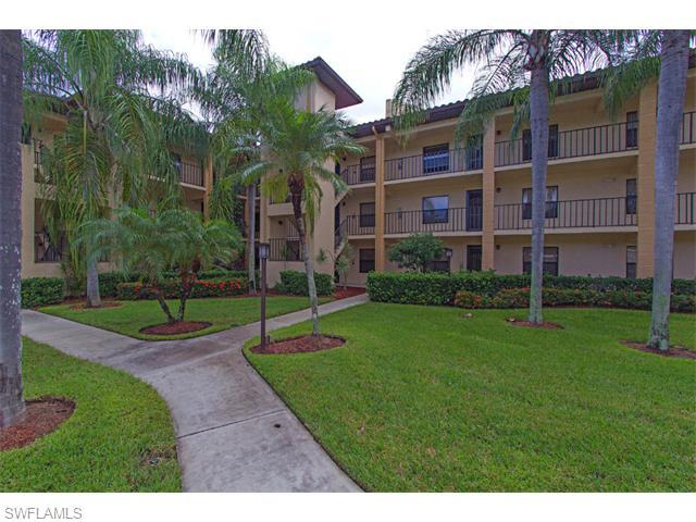 12170 Kelly Sands Way #704, Fort Myers, FL 33908 (#216031495) :: Homes and Land Brokers, Inc