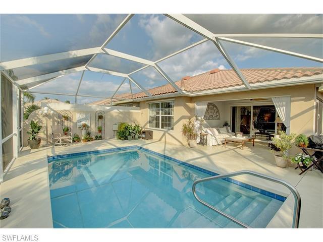 7429 Emilia Ln, Naples, FL 34114 (MLS #216031542) :: The New Home Spot, Inc.
