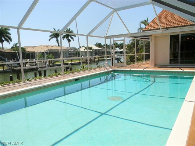 224 Windbrook Ct, Marco Island, FL 34145 (#216031813) :: Homes and Land Brokers, Inc