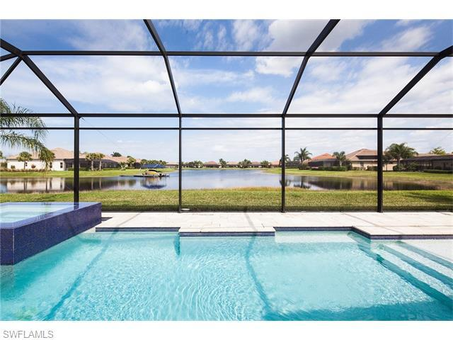 9353 Slate Ct, Naples, FL 34120 (MLS #216031878) :: The New Home Spot, Inc.