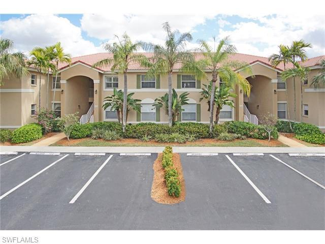 6544 Huntington Lakes Cir 9-202, Naples, FL 34119 (MLS #216031934) :: The New Home Spot, Inc.