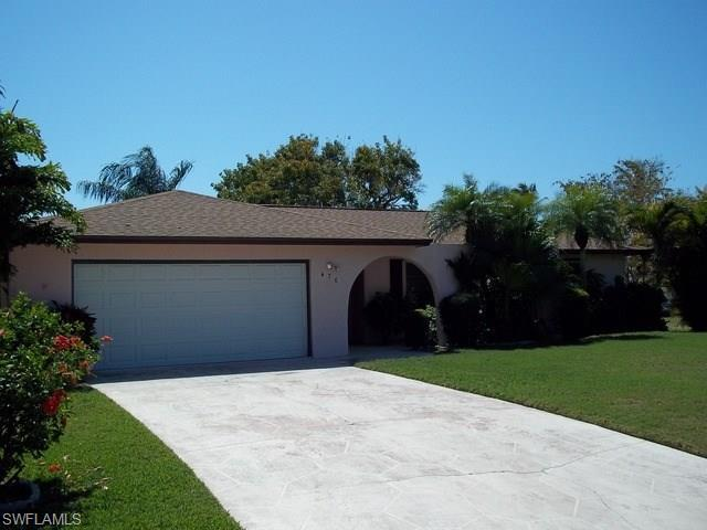 476 Seagull Ave, Naples, FL 34108 (#216032171) :: Homes and Land Brokers, Inc