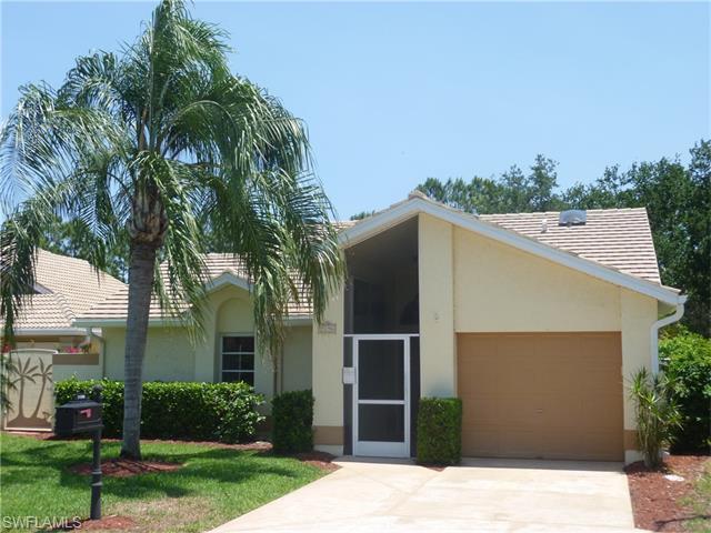 1196 Jardin Dr, Naples, FL 34104 (#216032189) :: Homes and Land Brokers, Inc