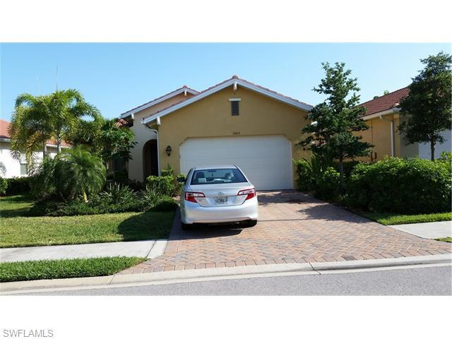 13655 Manchester Ln W, Naples, FL 34109 (MLS #216032508) :: The New Home Spot, Inc.