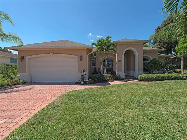 1979 San Marco Rd, Marco Island, FL 34145 (MLS #216032546) :: The New Home Spot, Inc.
