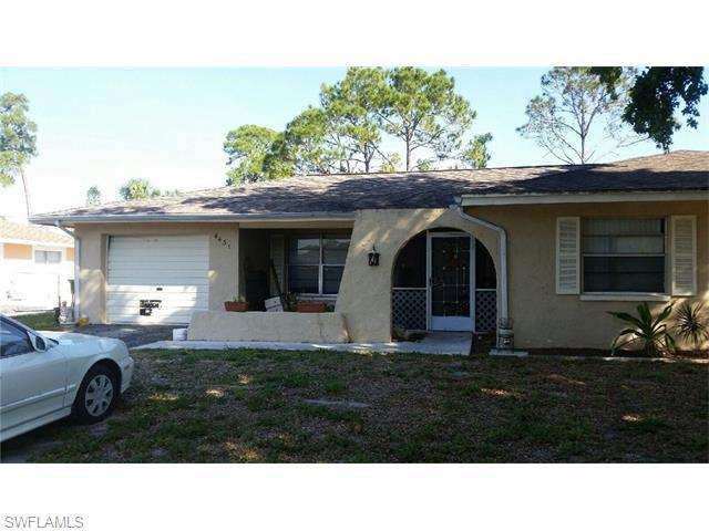4431 18th Ave SW, Naples, FL 34116 (MLS #216033066) :: The New Home Spot, Inc.