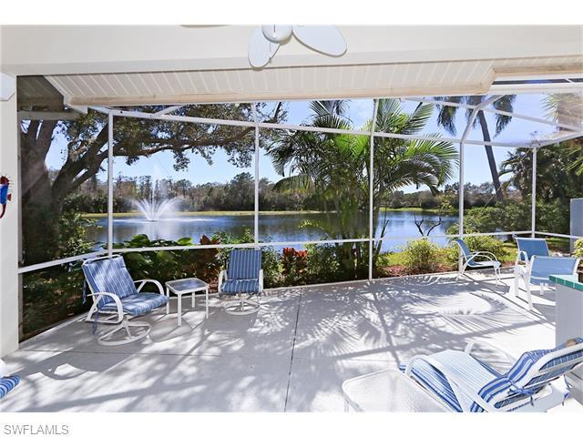 5828 Jameson Dr, Naples, FL 34119 (MLS #216033702) :: The New Home Spot, Inc.