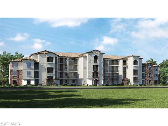 9826 Giaveno Cir #1524, Naples, FL 34113 (MLS #216033825) :: The New Home Spot, Inc.