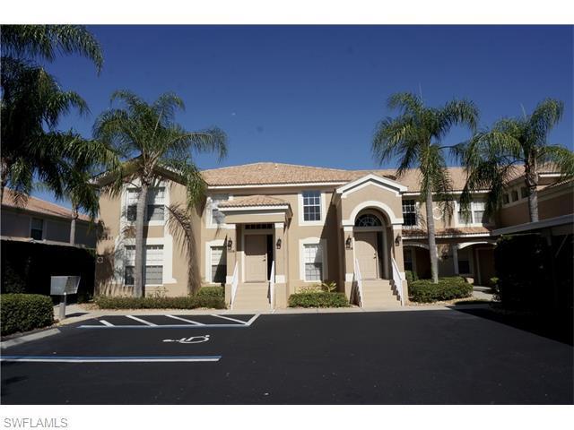23591 Sandycreek Ter #1010, Bonita Springs, FL 34135 (MLS #216033948) :: The New Home Spot, Inc.