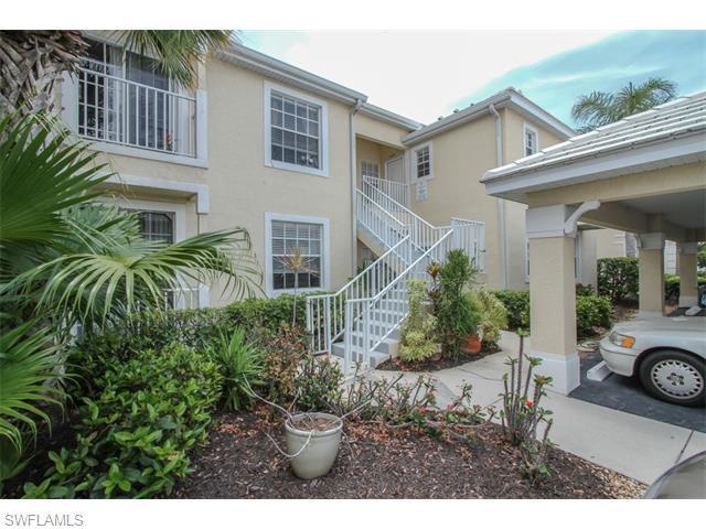 1310 Sweetwater Cv #7204, Naples, FL 34110 (MLS #216034153) :: The New Home Spot, Inc.
