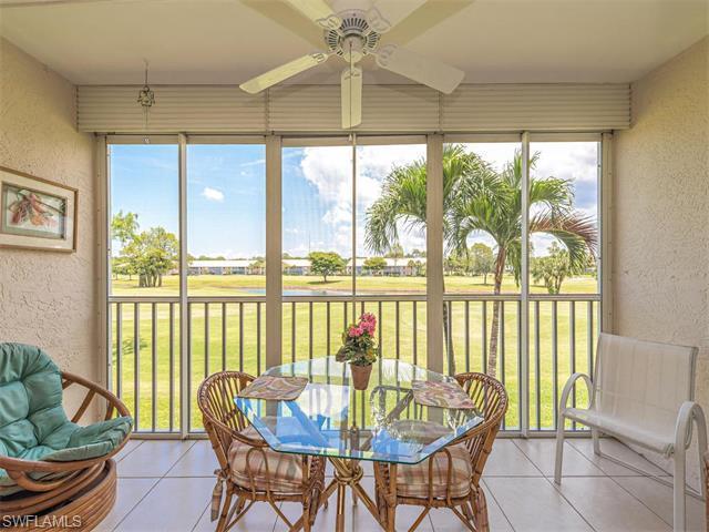 5975 Bloomfield Cir C207, Naples, FL 34112 (MLS #216034223) :: The New Home Spot, Inc.