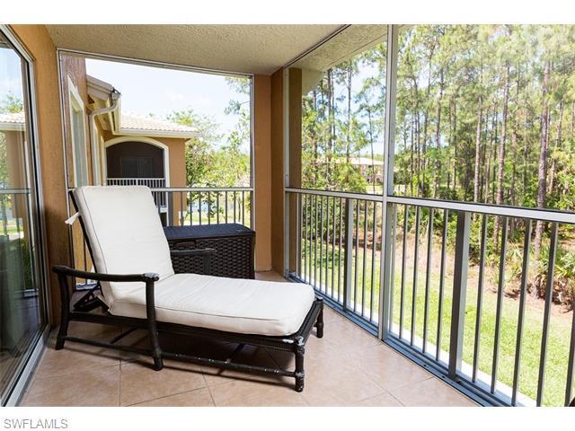 1865 Florida Club Dr #6204, Naples, FL 34112 (MLS #216034995) :: The New Home Spot, Inc.