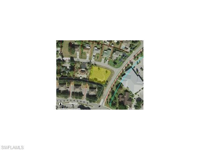 4900 24th Ave SW, Naples, FL 34116 (#216035486) :: Homes and Land Brokers, Inc