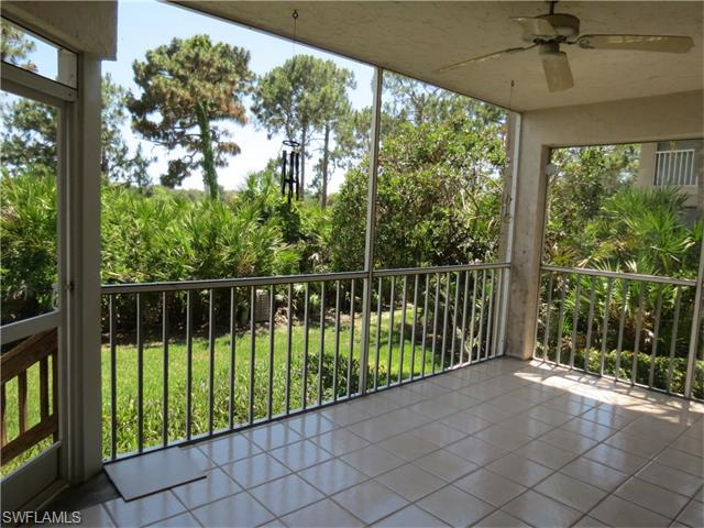 3321 Glen Cairn Ct #104, Bonita Springs, FL 34134 (MLS #216035712) :: The New Home Spot, Inc.