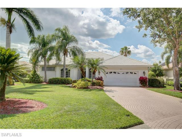 8872 Lely Island Cir, Naples, FL 34113 (MLS #216035869) :: The New Home Spot, Inc.
