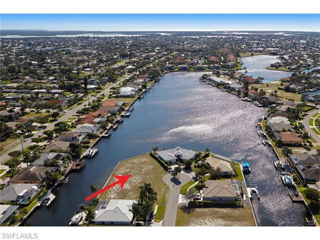 365 Wales Ct, Marco Island, FL 34145 (#216035981) :: Homes and Land Brokers, Inc