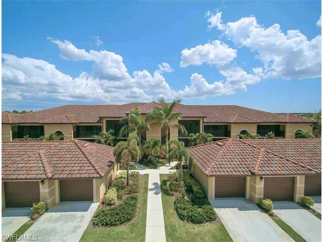 10056 Siesta Bay Dr #9523, Naples, FL 34120 (#216036440) :: Homes and Land Brokers, Inc
