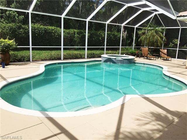 551 Cormorant Cv, Naples, FL 34113 (#216036598) :: Homes and Land Brokers, Inc